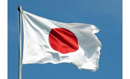 اليابان تؤكد دعمها لجهود إعادة إعمار غزة
