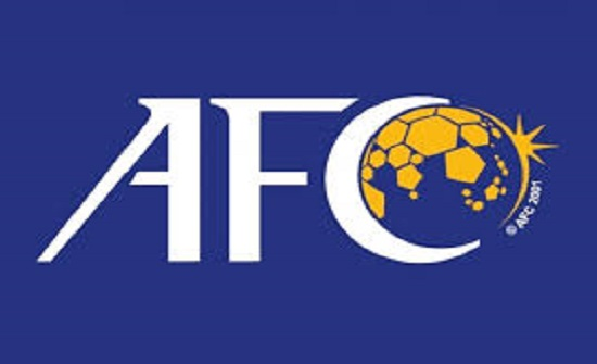 خبرات تحكيمية أردنية تصل قطر لإدارة مباريات دوري أبطال آسيا