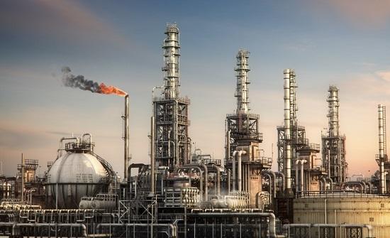54 مليون دينار أرباح مصفاة البترول قبل الضريبة