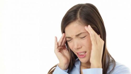 هل تعانون من الصداع النصفي؟ قد يكون إشارة إلى هذا المرض الخطر