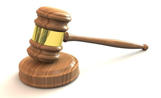 السَّجن 4 أشهر لمسؤول في هيئة رقابية رسمية لإساءة استعمال السلطة