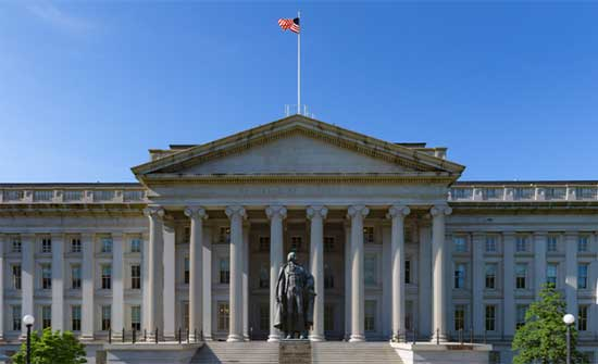 واشنطن تسمح بالمعاملات المالية مع طالبان المتعلقة بالاحتياجات الإنسانية
