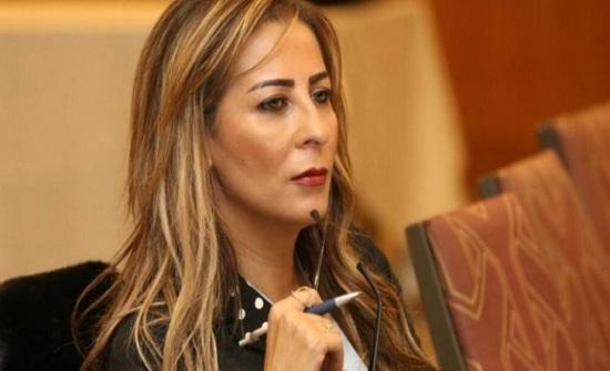 غنيمات: الحكومة تنازلت عن شرط المسار المهني
