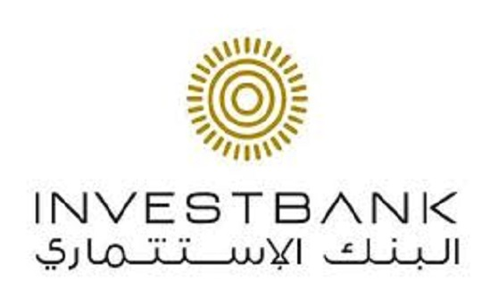 البنك الاستثماري يوزع 12 مليون دينار على المساهمين