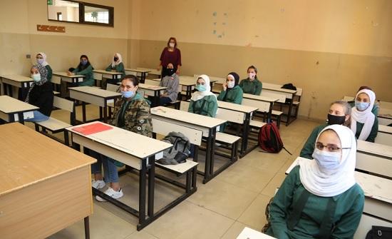 قطاع الألبسة يستعد لتجهيزات العودة إلى المدارس بعد انتهاء موسم العيد