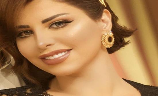 شاهد : شمس الكويتية تثير جدل متابعيها بصورة جديدة