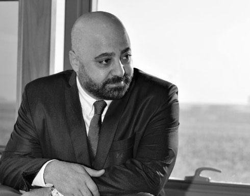 خطاب مهاتير محمد عن اسرائيل في الأمم المتحدة