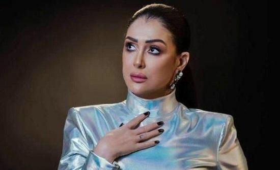 مخرج مصري : غادة عبدالرازق جعلتني أفكر بالانتحار