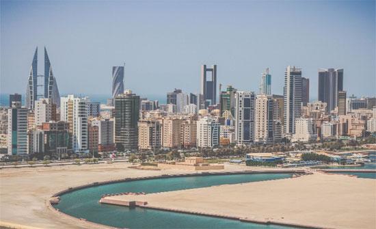 2000 اردني يعملون في القطاع الخاص بالبحرين