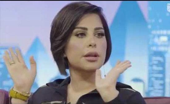 صلة الأرحام واجبة.. شمس الكويتية تشارك متابعيها بصورة جديدة