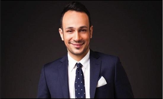 محمد عطية يروي للمرة الأولى قصة حبه وتفاصيل ارتباطه بخطيبته (فيديو)