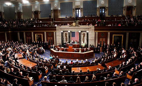 عضوان من الكونغرس الأميركي يقترحان عقوبات على تركيا على خلفية هجوم سوريا