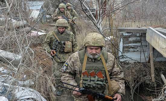 """مجموعة الدول السبع تدعو روسيا إلى وقف """"استفزازاتها"""" في أوكرانيا"""