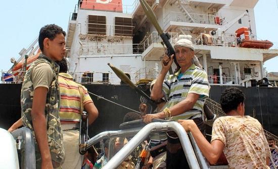 مقتل المشرف الميداني للحوثيين بالحديدة في ظروف غامضة