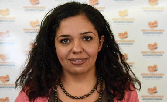 الأمن المصري يداهم مكتب موقع المنصة ويعتقل رئيسة تحريره