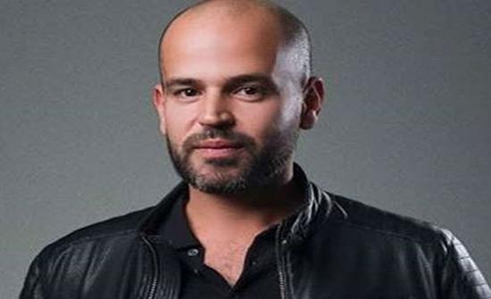 """الفنان المصري """"أبو"""" : مهرجان الجونة يتطور تنظيميًا بشكل هائل"""
