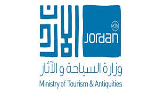 5ر6 ألف مواطن استفادوا من برنامج أردننا جنة في عطلة العيد
