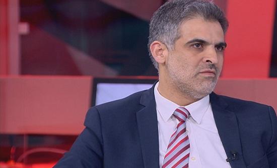 """45 مليون دينار قيمة برامج """"الضمان الاجتماعي"""" جراء كورونا"""