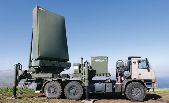 إسرائيل وسلوفاكيا تبرمان صفقة دفاعية بملايين الدولارات