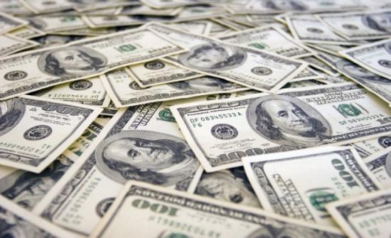 1.5 مليار دولار مساعدات أميركية للأردن في 2021