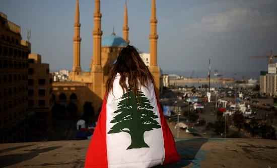 بومبيو لسياسيي لبنان: النهج القديم لم يعد ينفع!