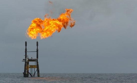 FT: وباء كورونا يضع أسئلة حول مستقبل النفط