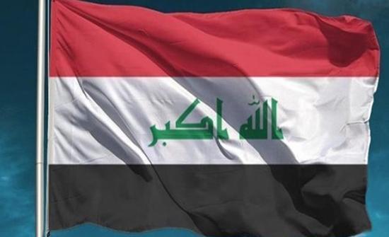 بغداد تتمسك بعلاقاتها مع واشنطن في إطار الشراكة والتعاون