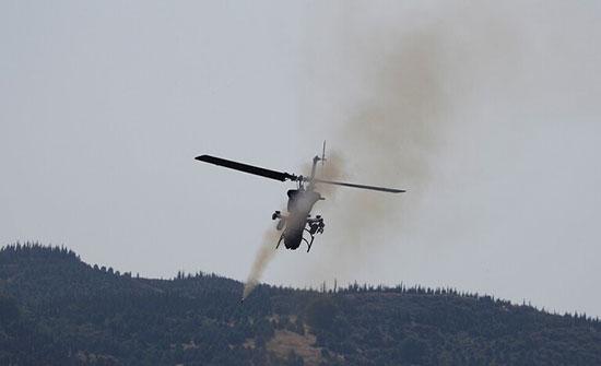 إيطاليا تستدعي السفير التركي احتجاجا على العملية العسكرية في سوريا