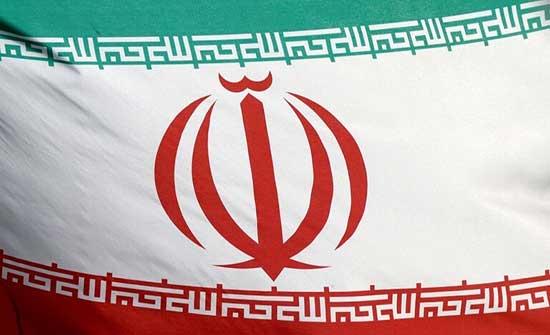 طهران: لا نؤكد خبر الاتفاق على صفقة لتبادل السجناء بين إيران والولايات المتحدة