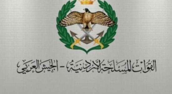 تنافس قوي في مسابقة الضواحي ببطولة الخماسي العسكري