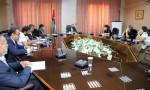 وزير التربية يعلن موعد نتائج الثانوية العامة
