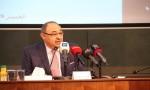 دودين: الحكومة تسعى إلى تمكين الناطقين الإعلاميين في الوزارات والمؤسسات وتعزيز حضورهم