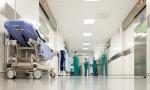 اتفاق على رفع دعاوى على المستشفيات الخاصة لمعرفة المبالغ الواجب اقتطاعها لصالح نقابة الأطباء