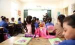 تأخير امتحانات طلبة مدارس الطفيلة للساعة التاسعة صباحا
