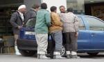 وزير العمل يقرر امهال العمالة المخالفة المغادرة قبل 10 شباط