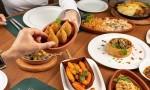 فتح صالات المطاعم والمقاهي في 7 حزيران