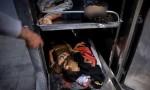 فلسطين تلغي الاحتفالات بعيد الفطر وتنكس الأعلام بعد استشهاد 20 مواطنا