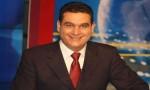 حسن الكردي : انتظروا التلفزيون الاردني ... شاشتكم الوطنية الاولى