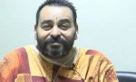 بالفيديو : شقيق متعب الصقار يكشف الحقيقة وينفي انتحاره