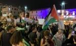 وزير الداخلية : الفعاليّات الشعبية تعبير واضح عن الموقف الأردني تجاه القضية الفلسطينية
