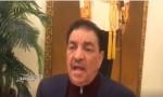 بالفيديو .. الزعبي يعلق على الحباشنة والهواملة : القضية لم تنته بعد