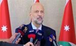 بالفيديو ..الرزاز : موقف الأردن ثابت تجاه إجراءات إسرائيل في الضم