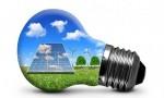 طالب أردني ينقل تكنولوجيا الطاقة المتجددة إلى بيوت الفقراء
