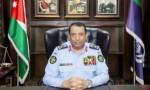 الأمن العام تعرض خطتها الأمنية للانتخابات النيابية