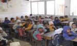"""""""التربية"""": تأخير دوام المدارس الثلاثاء"""