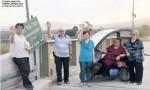 تصاعد الزيارات الإسرائيلية للباقورة قبل تسليمها للأردن