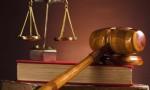 بالاسماء : ترفيع 12 قاضيا