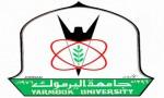 أكاديمي أردني يدرب طلبة ألمان على رومنة اللهجات العربية المحكية
