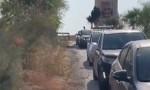 بالفيديو : القوات الاسرائيلية تغلق الباقورة والغمر قبل تسليمها للأردن