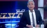 بالفيديو  : الاعلامي المصري  معتز مطر يعلق على قرار استعادة الغمر والباقورة